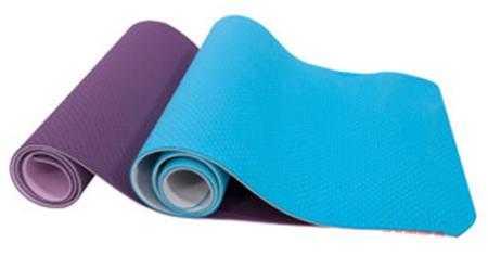 tham yoga tpe ls3237
