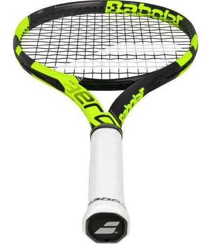 vot tennis babolat pure aero team 101307 285g