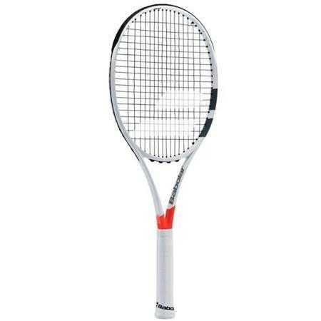 vot tennis babolat pure strike 101283 305g