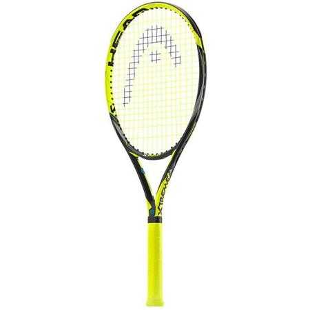 vot tennis head graphene touch extreme s 232217