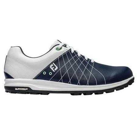 giay golf footjoy treads 56210