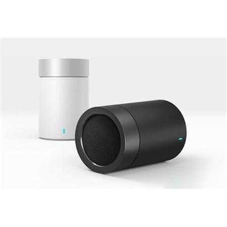 loa bluetooth xiaomi mi porket speaker 2 5w fxr4041cn