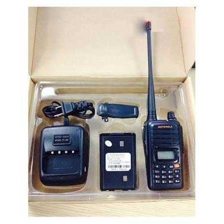 may bo dam cam tay motorola cp 1300 plus(1)