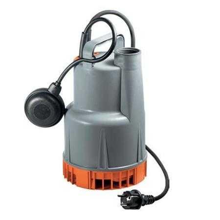 may bom chim nuoc thai pentax dp 40 g 0 25 hp 220v
