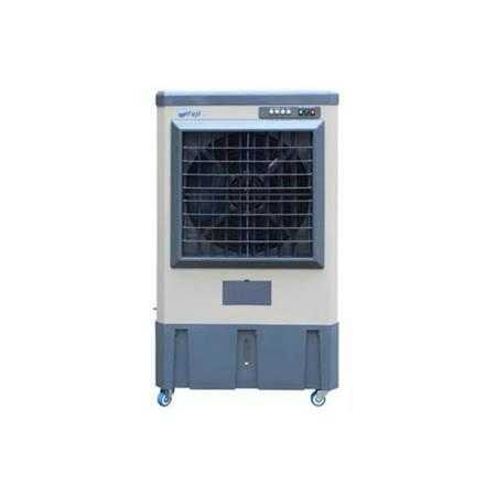 may lam mat air cooler fujie ac 40b