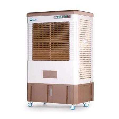 may lam mat air cooler fujie ac 40c