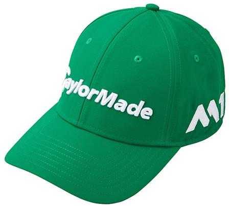 mu golf nam taylormade tm m1 n63856 1