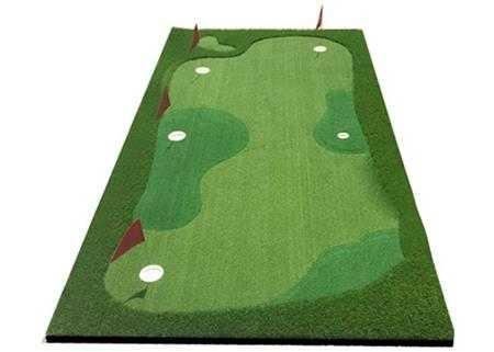 tham tap golf putting gomip31
