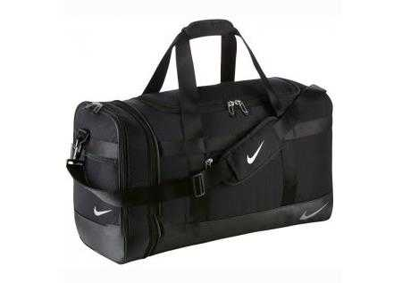 tui golf nike core duffle bag jv tg0283