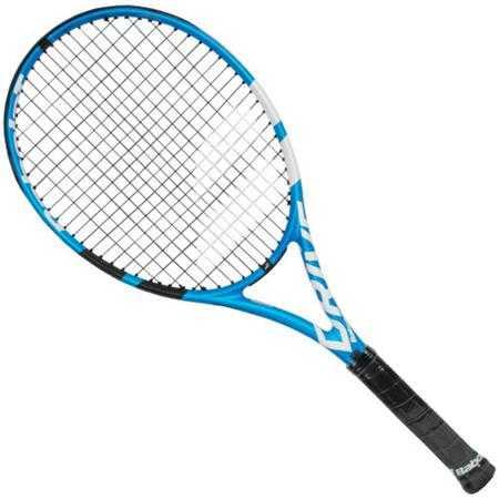 vot tennis babolat pure drive 2018 300g 101334