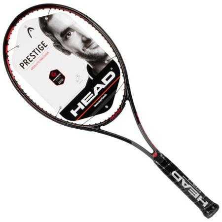 vot tennis head graphene touch prestige tour 2018 232538 305g