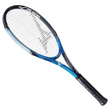 vot tennis it tro luc mizuno c tour 310