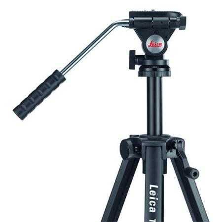 chan may laser leica tri 100