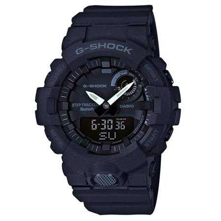 dong ho g shock gba 800 1adr