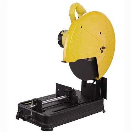 may cat sat stanley ssc22 2200w