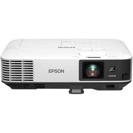 may chieu epson eb 2040