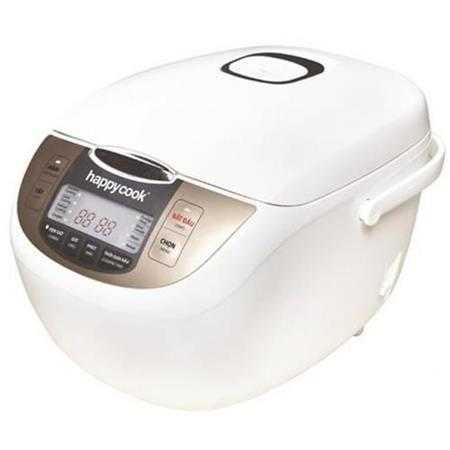 noi com dien tu happy cook 1 8 lit hcj 180d