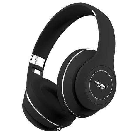 tai nghe soundmax bt700