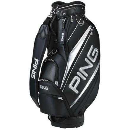 tui dung gay golf ping golf bag 33467 02