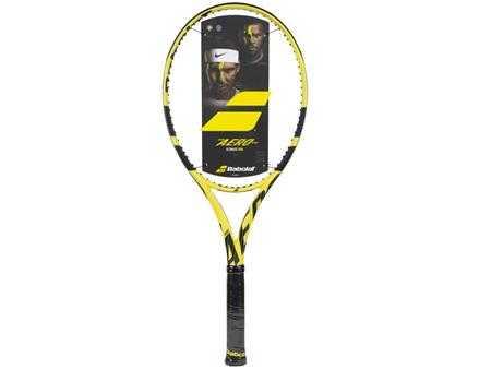 vot tennis babolat pure aero team 101357 285g