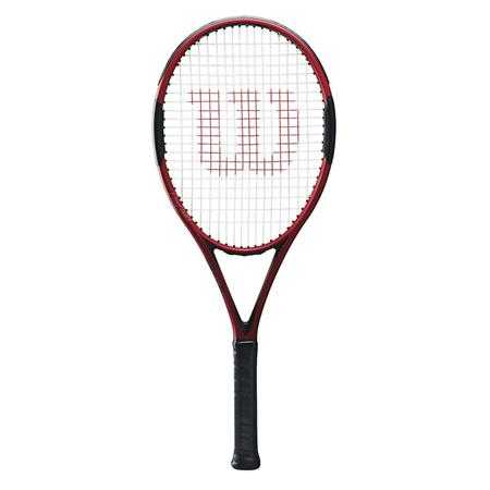 vot tennis wilson h5 wrt5732102