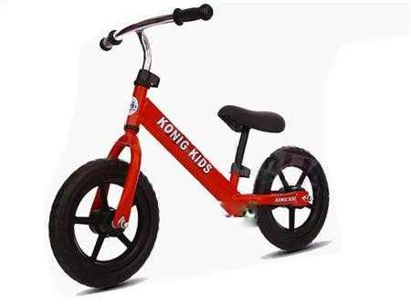 xe can bang konig kids cn2001 kk1104 02