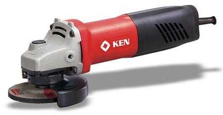 may mai goc ken 9710 710w