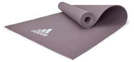 tham tap yoga adidas 0 4cm adyg 10400vg