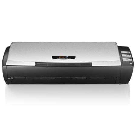 may scan plustek mobileoffice ad480