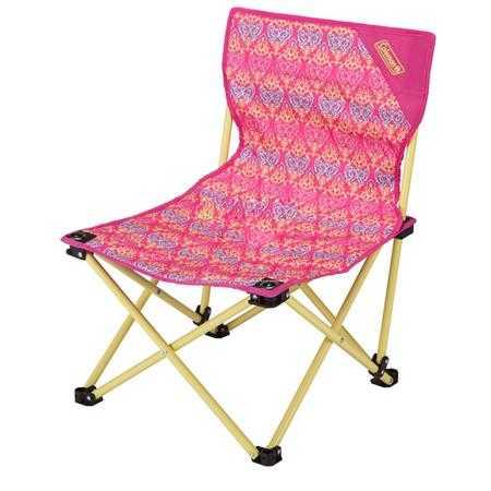 ghe xep don coleman fun chair 2000022015 hong