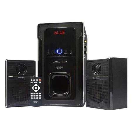loa vi tinh bluetooth soundmax a2119 2 1 g1