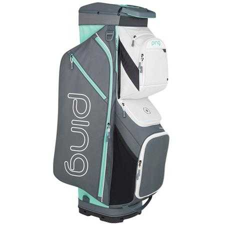 tui dung gay golf ping bag 34149