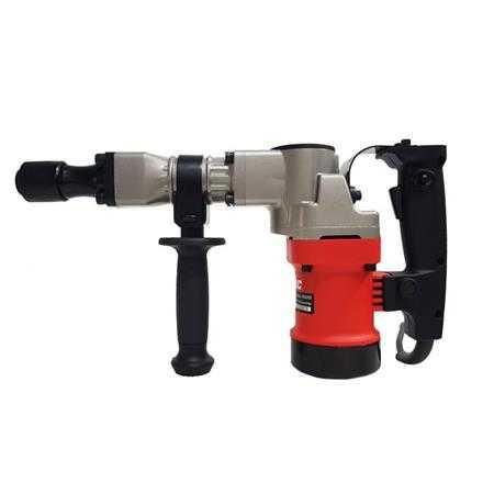 may duc be tong 17mm vac va4202 g1