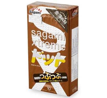 bao cao su sagami xtreme feel up hop 10 chiec