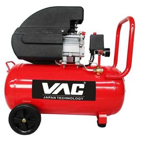 may nen khi vac2107 2 0 hp mo to day dong nho