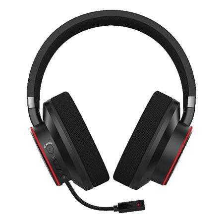 tai nghe gaming creative sound blasterx h6 1