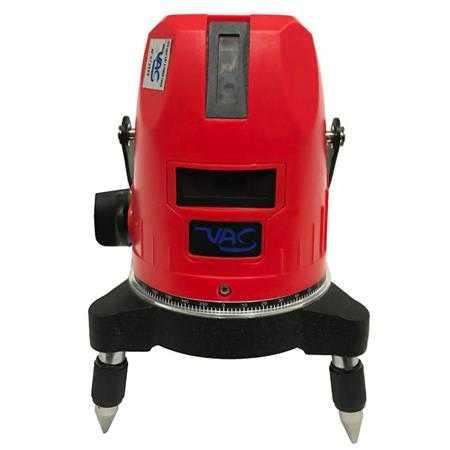 may can bang laser 5 tia do vac3101gt215 1h4v g