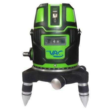 may can bang laser vac3201sjg225 1h4w g1
