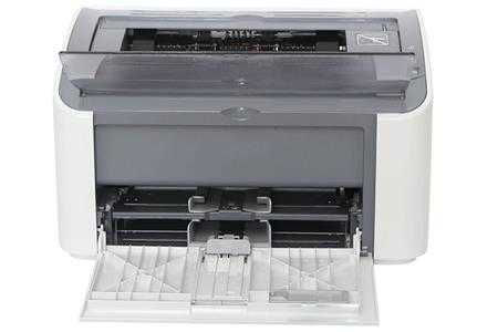 may in canon laser printer lbp 2900