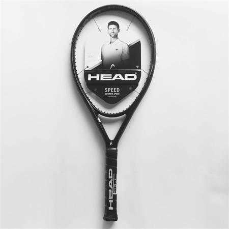 vot tennis head graphene speed x 235309