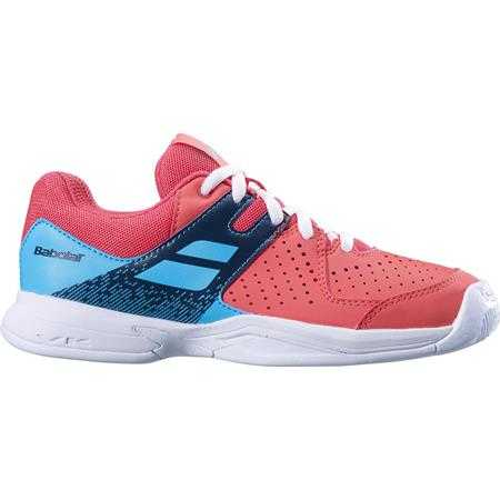 giay tennis babolat pulsion all court jr 33s19482 5026 g2