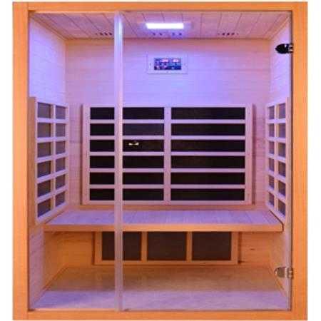 buong xong hoi sauna 9101 c