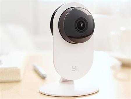 camera giam sat xiaomi yi home full hd 1080p y20 a