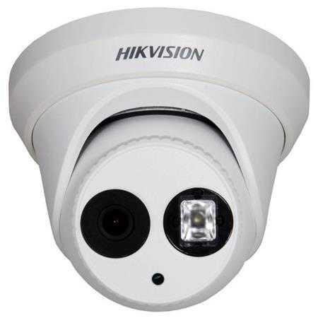 camera ip 2mp hikvision ds 2cd2321g0 i nf a