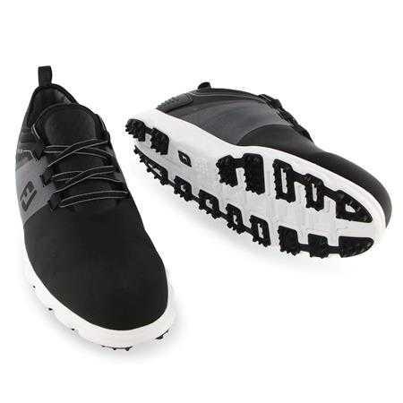 giay golf nam footjoy superlites xp 58066 1