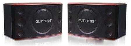 loa karaoke guinness 705 ii