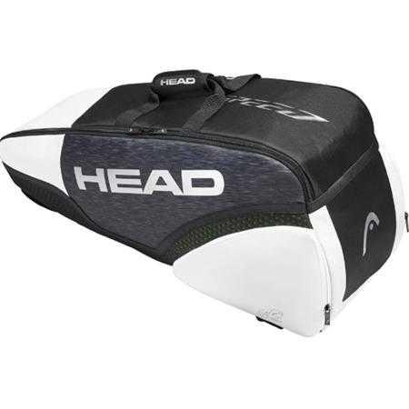 tui tennis head djokovic 6r 283029 1
