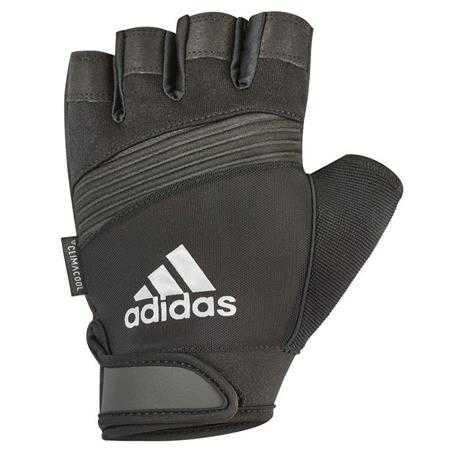 gang tay the thao adidas size l adgb 13155 g