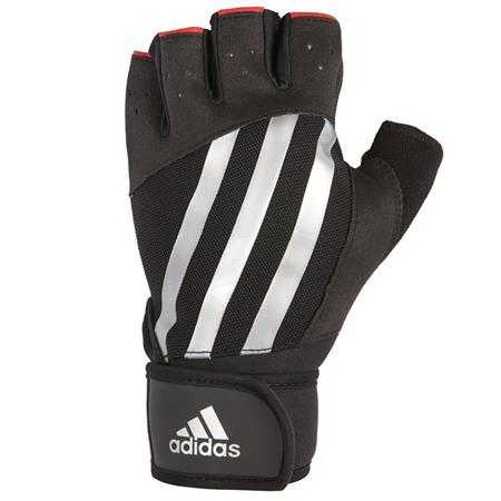 gang tay the thao adidas size s adgb 14213