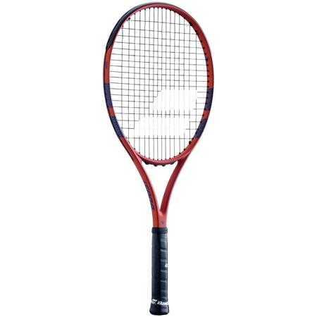 vot tennis babolat boost ltd roland garros 121208 260g a